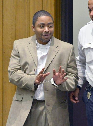 charles wilhite at court